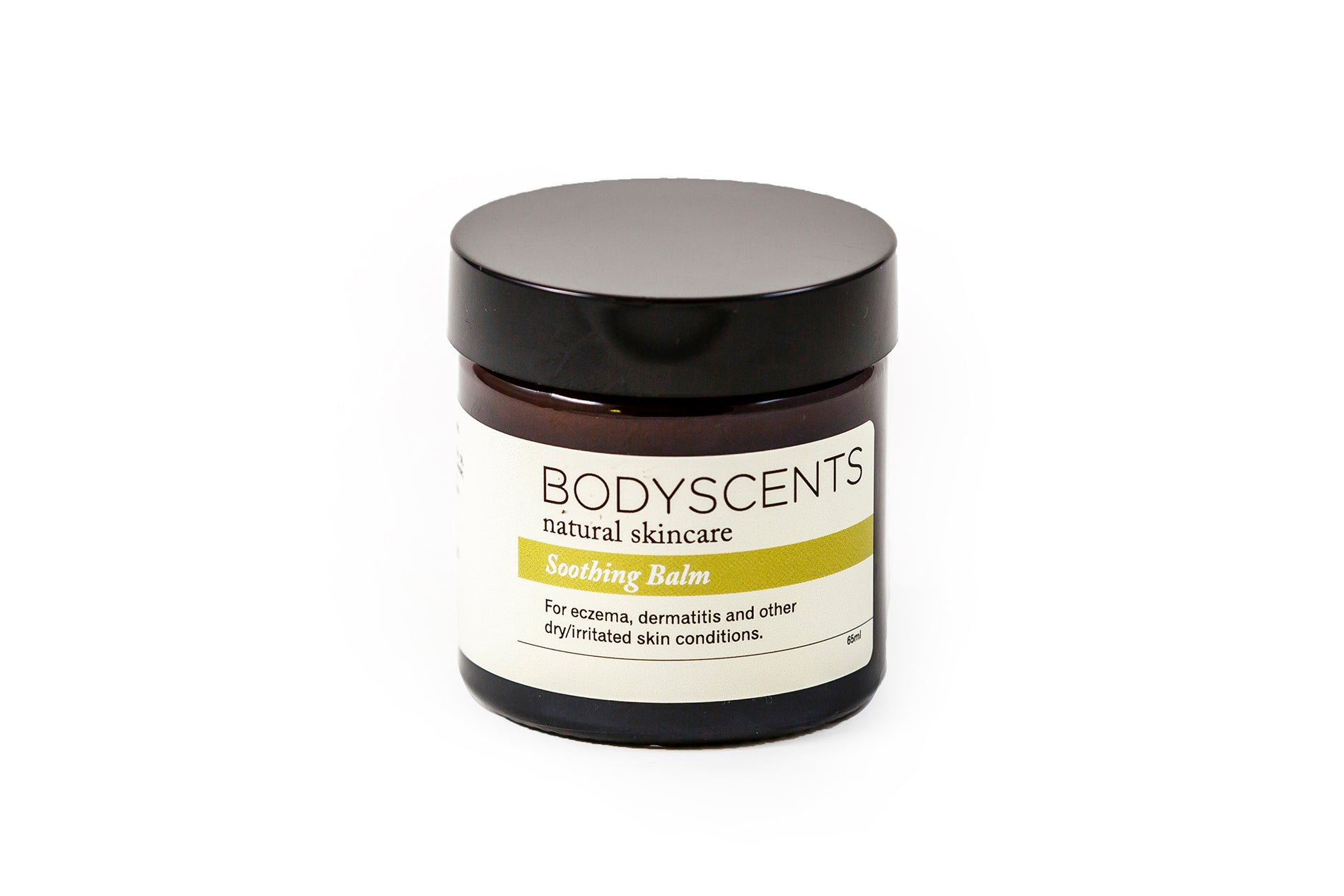 Soothing Balm - Bodyscents