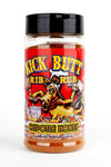 Kick Butt Chipotle Honey Rib Rub