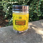 Victory Garden Individual Pickle Kit - Bread & Butter