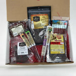 Jerky Joint Box | Meat Lovers Deluxe