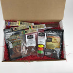 Jerky Joint Box | Meat Lovers