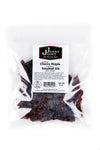 Cherry Maple Elk Jerky