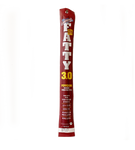 Pepperoni Smoked Meat Stick 3.0 oz