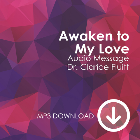 Awaken to My Love MP3s
