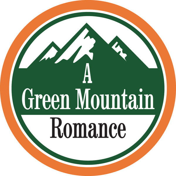 Green Mountain Merchandise