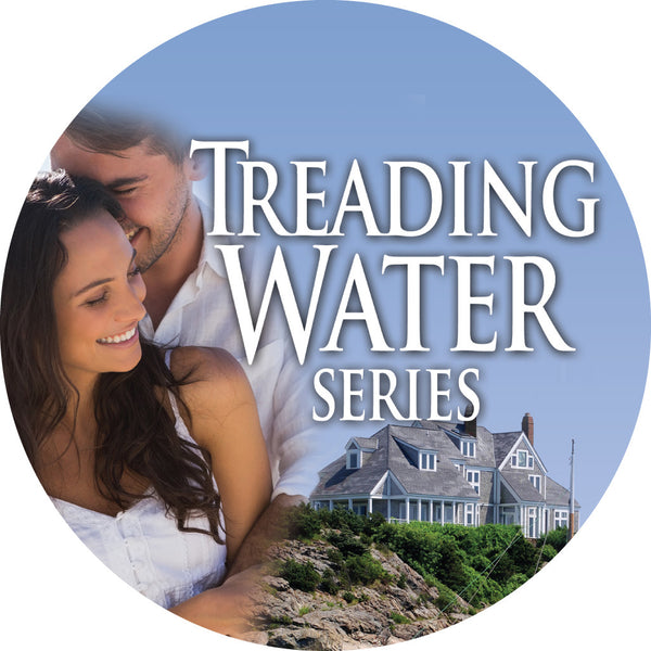 Treading Water Series