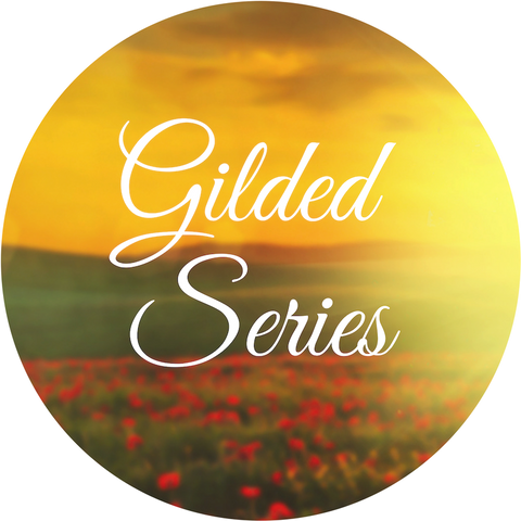 Gilded Series