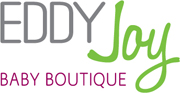 Eddy Joy Baby Boutique