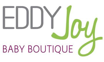 Eddy Joy Baby Boutique Gift Card