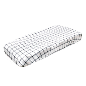 Changing Pad Cover-Ledger