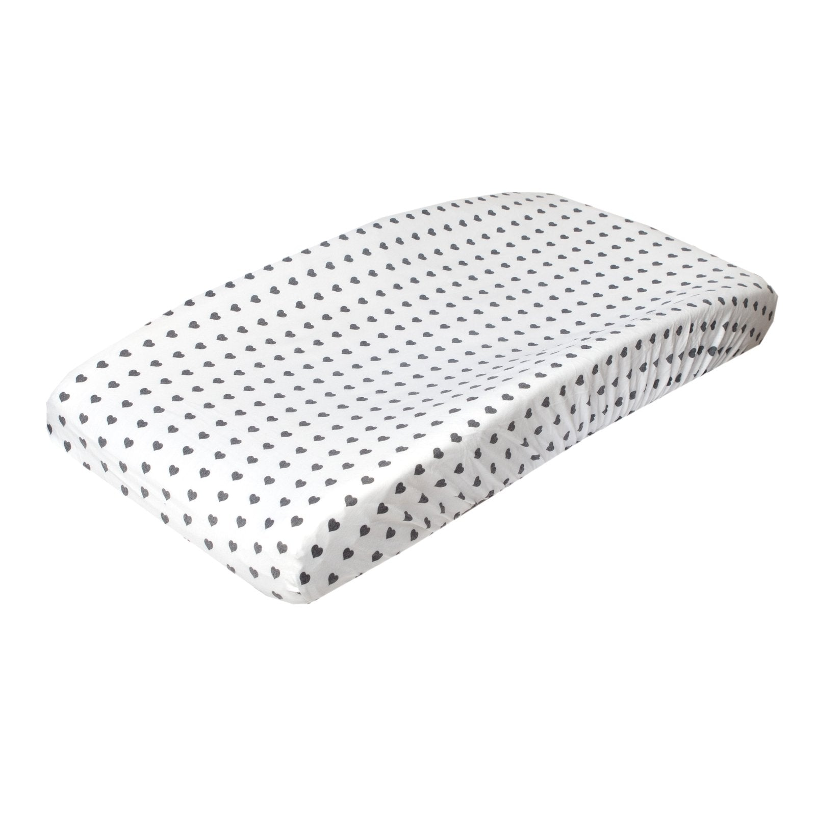 Changing Pad Cover-Smitten