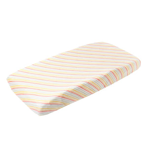 Changing Pad Cover-Rainee