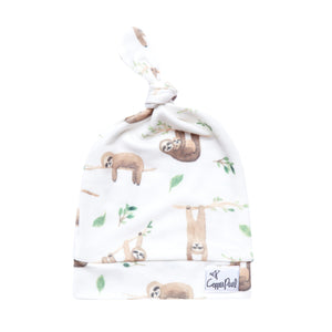 Burp Cloth Set-Noah