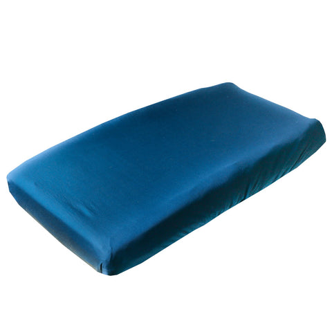 Changing Pad Cover-River