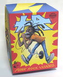 [pre-order] H.R. (Bad Brains) STATUETTE