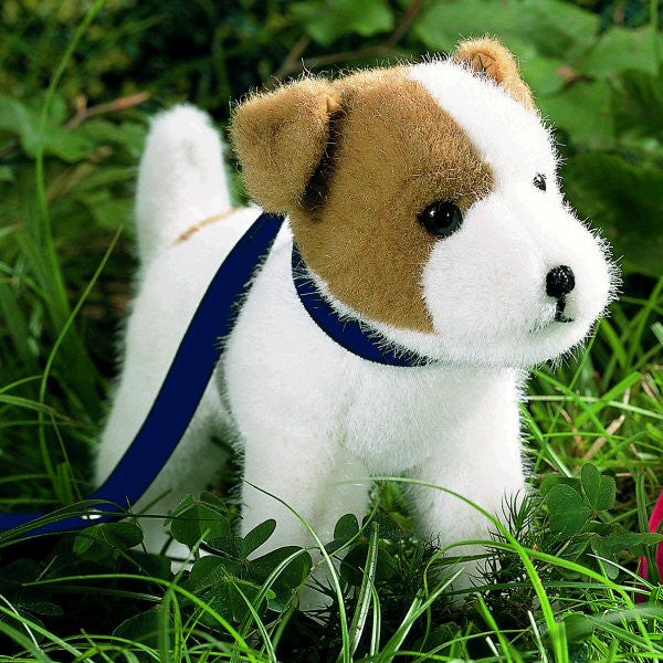 Jack Russell by Kosen - 21cm