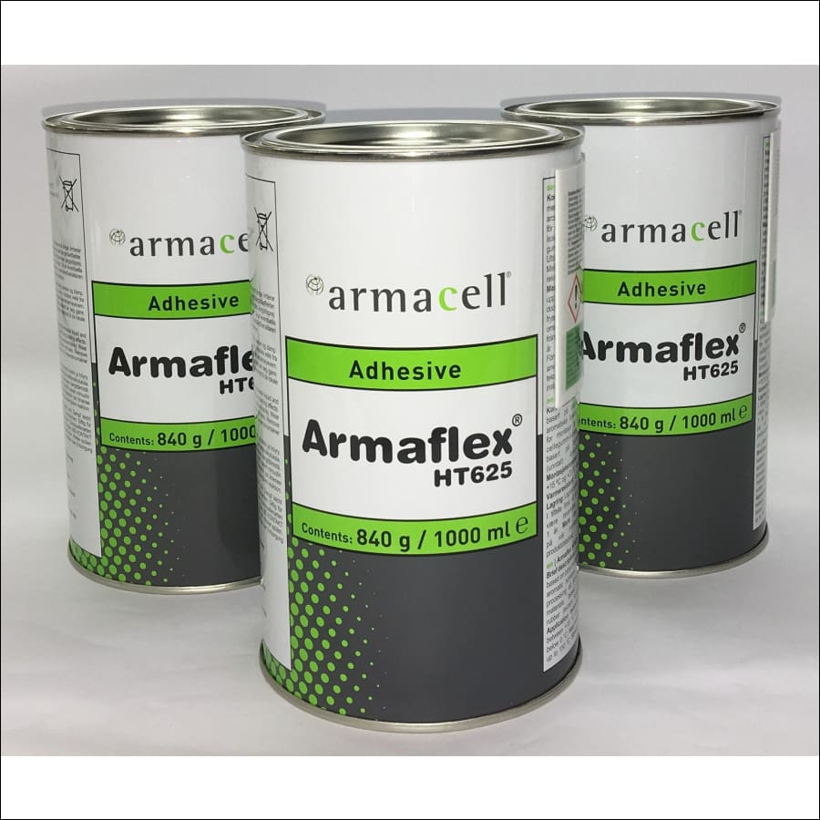 Armaflex External Use Adhesive