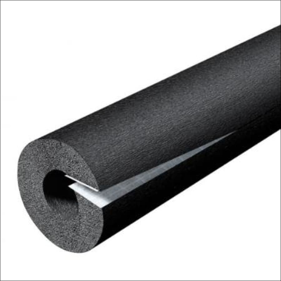 Armaflex Pipe Insulation - Self Seal (2m) - Pipe Insulation