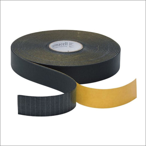 Armaflex Self Adhesive Tape