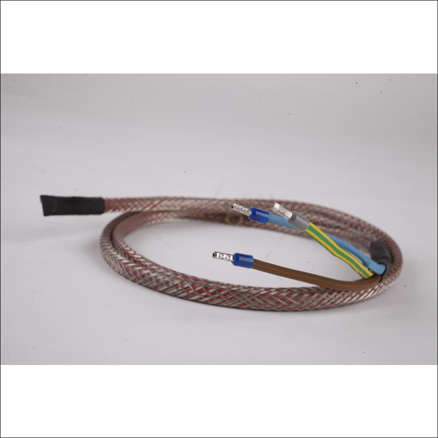 Constant Wattage Parallel - Trace Heating Cable