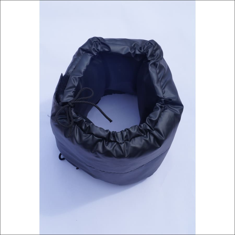 External Insulation Jacket/Cover for Union - Pipe Insulation