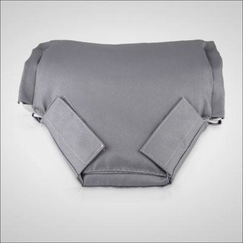 Insulation Jacket/Cover for Valve - Pipe Insulation