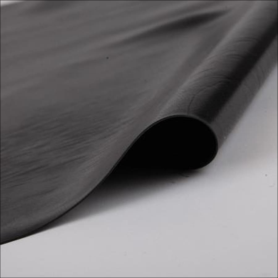 PIB Insulation Cladding (Cut to Pipe Size)