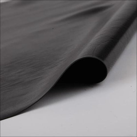 PIB Sheeting (Weatherproof Insulation Cladding) 1m x 15m