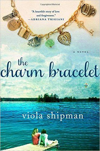A Novel Idea About Charm Bracelets