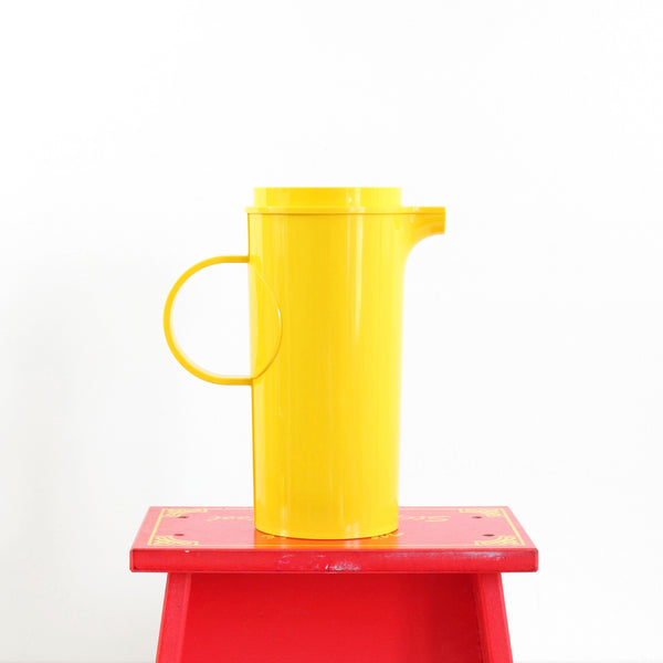 Mid Century Mod Pitcher by Gunnar Cyren for Dansk