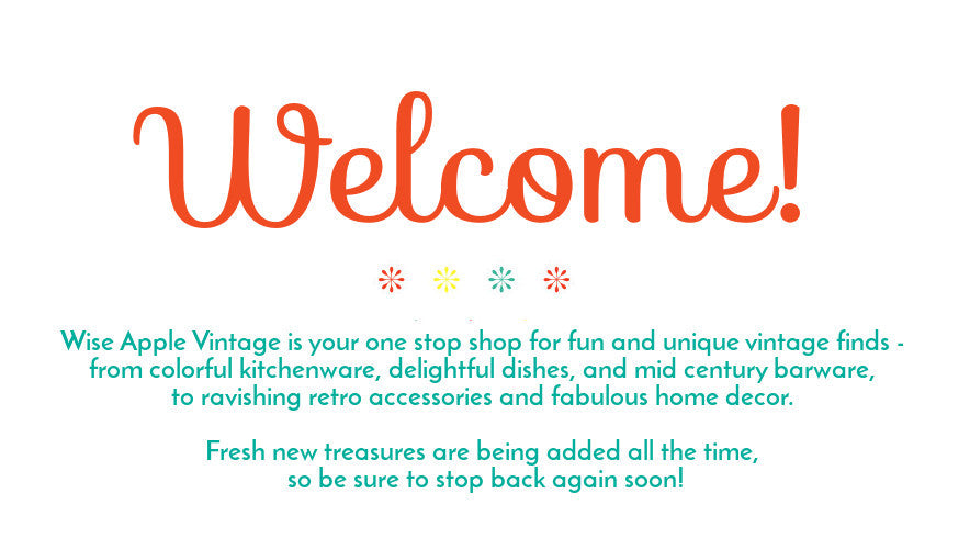 http://www.wiseapplevintage.com/collections