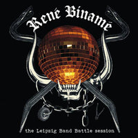 The Leipzig Band Battle Session - Archives de la Zone Mondiale