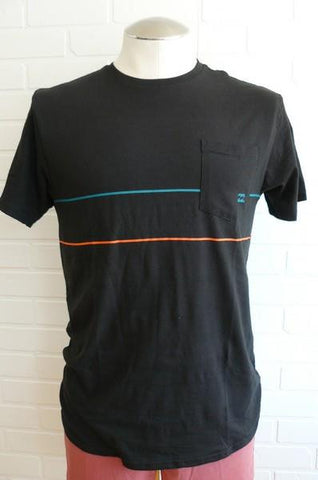 Billabong Spinner Pocket T-shirt