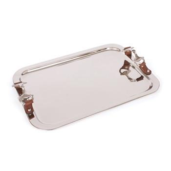 Bridle Tray - GDH | The decorators department Store