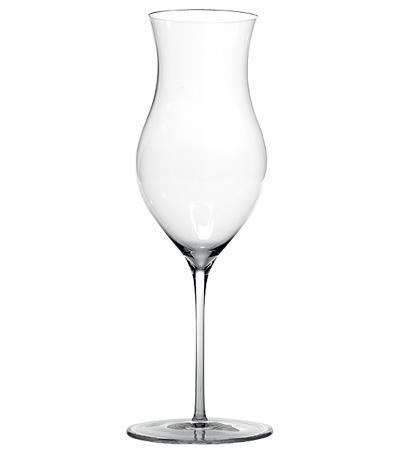 Ultralight Wine Glass for Special Sweet Wines and Distillates