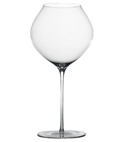 Ultralight Wine Glass for Red Wine