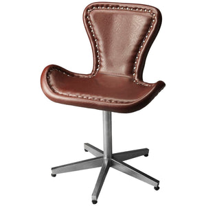 Aviator Midway Accent Chair