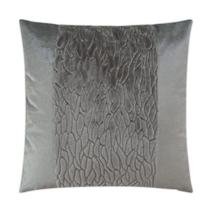 D.V. Kap Callard Pillow Band-Grey