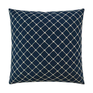 D.V. Kap Crossroads Pillow