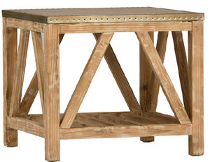 Clifton Side Table