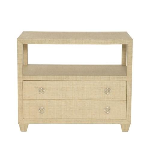 Jada Bachelors Chest - GDH | The decorators department Store