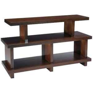 Park West Console by Bernhardt