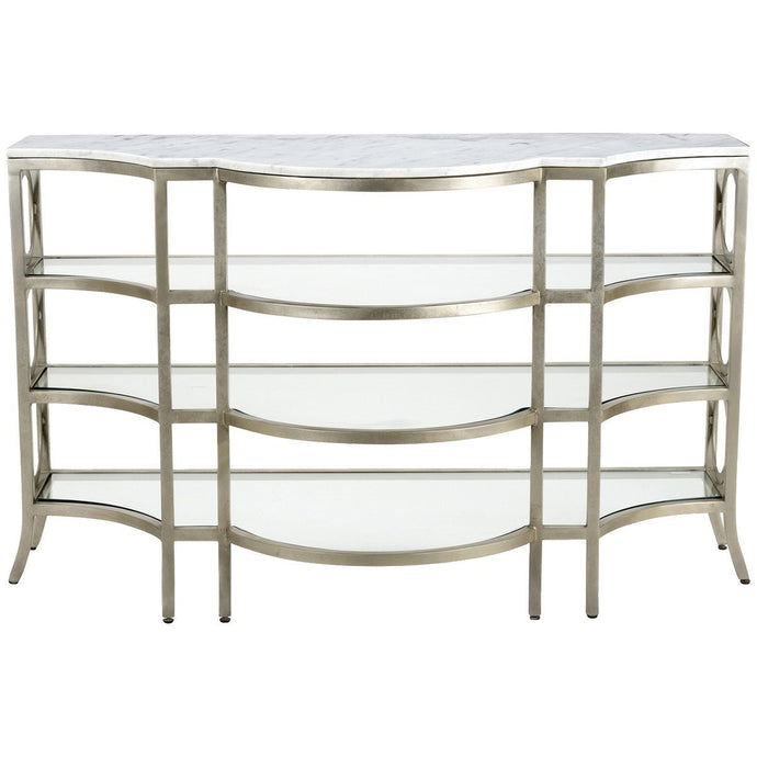 Lewis Console Table