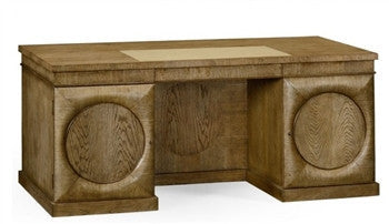 The Langholm Desk - GDH | The decorators department Store