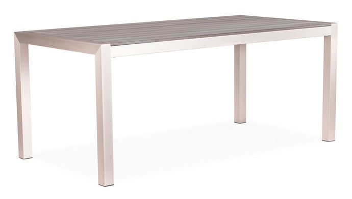Metropolitan Dining Table - GDH | The decorators department Store - 1