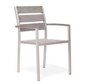 Metropolitan Dining Chair - GDH | The decorators department Store
