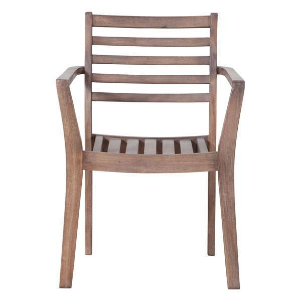 SANCERRE DINING CHAIR S/2 - GDH | The decorators department Store - 2
