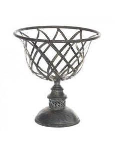 Garden Display Basket - GDH | The decorators department Store