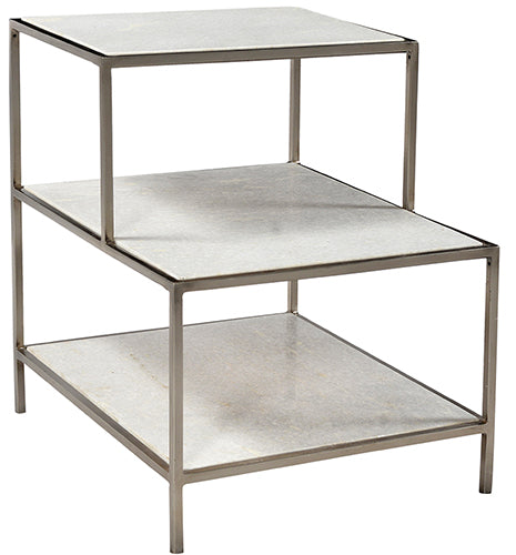 Byrne Side Table