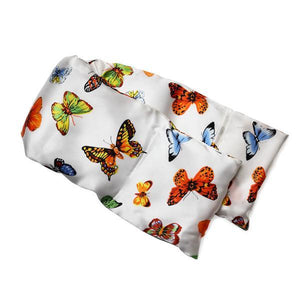 Hot/Cold Pack | Butterfly